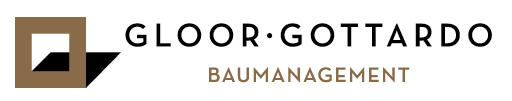 GGBM Gloor Gottardo Baumanagement