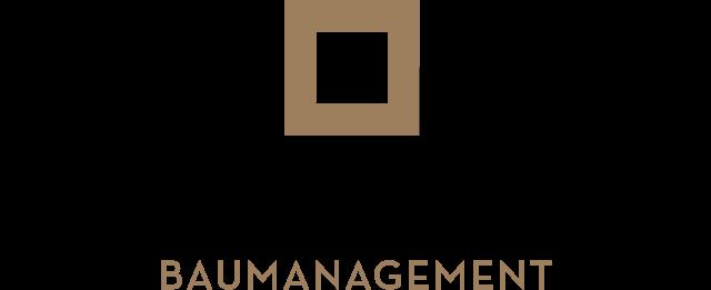 GGBM Gloor Gottardo Baumanagement